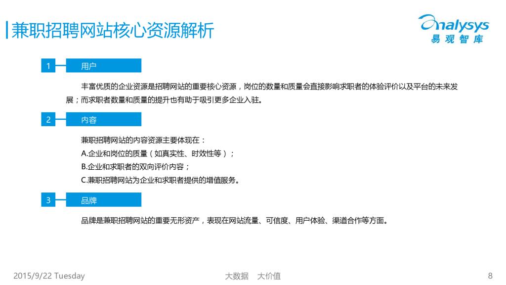 yiguan.jianzhi8